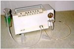 Ингалятор переносной ИП-211П