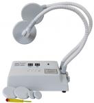 Аппарат УВЧ-терапии «УВЧ - 60 - Мед ТеКо»